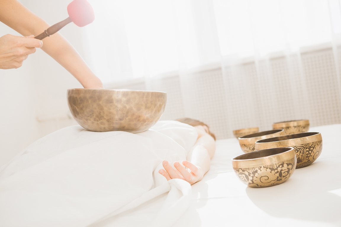 Read more about the article Peter Hess®-Klangmassage