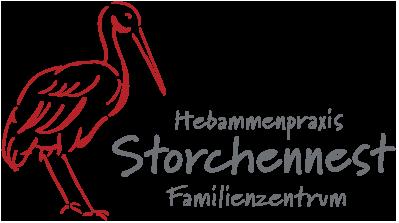 Hebammenpraxis Storchennest Familienzentrum